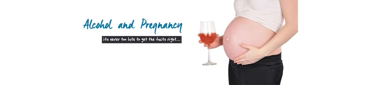 Drinking And Pregnancy